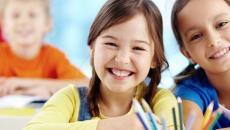 ننتيجة تنسيق رياض الاطفال 2018 الاسكندرية برقم الملف.jpg