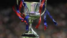 كأس اسبانيا.jpg