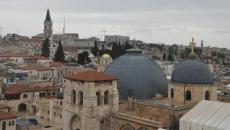 كنائس القدس.jpg
