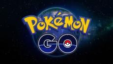 pokemon-go-usage-data-hero-768x432