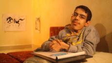 محمد الدلو
