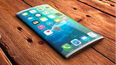 آيفون-7-و-iPhone-7-Plus