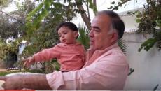 سعد خرما 3