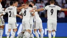 فريق-ريال-مدريد-23-700x300.jpg