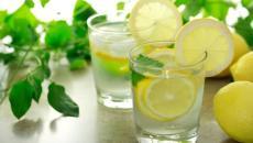 ريجيم الليمون