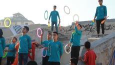 مركز غزة965.jpg