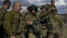ايزنكوت وقيادة جيش الاحتلال.jpg