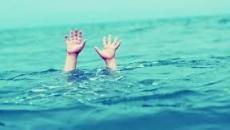 غرق.jpg