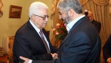 عباس مشعل.jpg