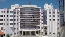 جامعة الازهر.jpg