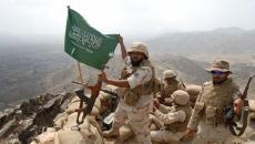 الجيش السعودي.jpg