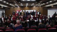 حفل تكريم المتفوقين جامعة فلسطين.jpg