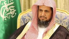 النيابة السعودية تطلب الإعدام لـ5 متهمين بقتل خاشقجي.jpg