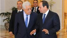 الرئيس عباس والسيسي.jpg