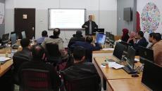ورشة عمل جامعة فلسطين.jpg