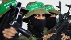 حماس4.jpg