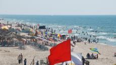 بحر مصطافين غزة.jpg