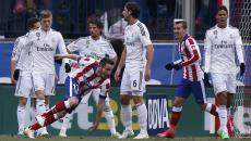 افوز تليتكو مدريد على ريال مدريد.jpg