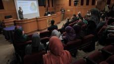 اسلامية ورشة 3.jpg