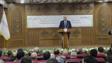 مؤتمر هندسي جامعة فلسطين.JPG