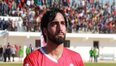 محمد صالح.jpg