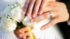 زواج.jpg