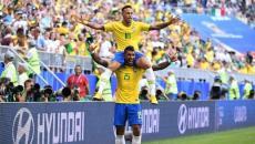 البرازيل.jpg