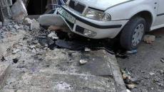حادث سير.jpg