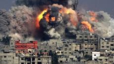 حرب غزة 2014.jpeg