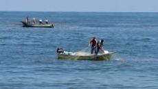 صيد ببحر غزة.jpg