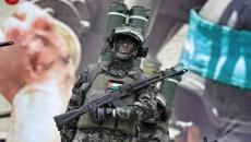 حماس- القسام.jpg