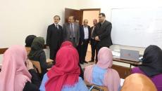 جامعة فلسطين السمال.jpg