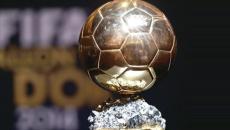 الكرة الذهبية.jpg