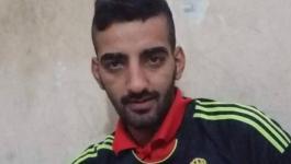 محمد حبالي.jpg