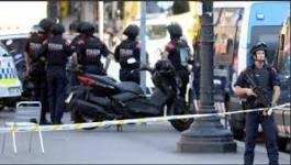 مقتل جندي لبناني خلال اشتباكات في طرابلس.jpeg