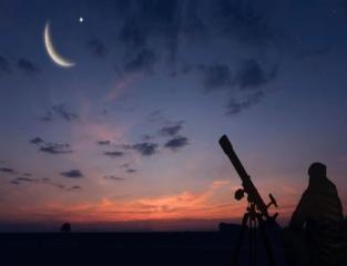 رمضان فلكيا.jpg
