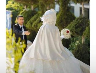 اسراء صبحي عمار وفاة وهي عروس.jpg