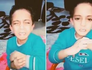 تعذيب طفل مصري.jpg