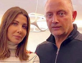 نانسي عجرم وزوجها فادي الهاشم.jpg