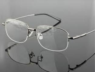 نظارة.jpg