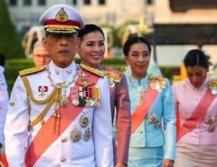 ملك تايلند.jpg