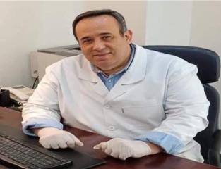 احمد اللواح.jpg