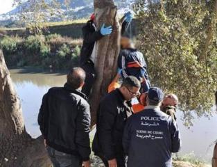 مقتل عشيقان مغربيان.jpg