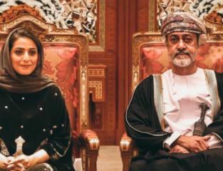 زوجة سلطان عمان.png