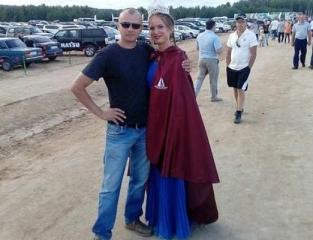 ملكة جمال روسيا.jpg