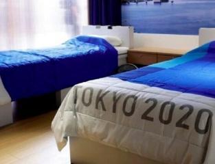 سرير- علاقات جنسية.jpg