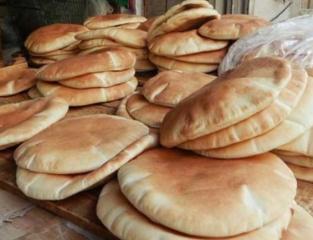 خبز.jpg
