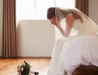 عروس حزينة.jpg