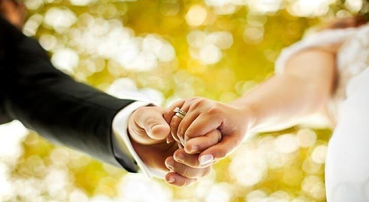 34949d738 تفسير حلم الزواج للرجل العازب من أهمّ وأدق كتب التفاسير المعروفة، لأكبر  الشيوخ والمفسرين سنورده لكم وسيكون بين أيديكم، فهو من الاحلام التي من  المؤكّد أنها ...