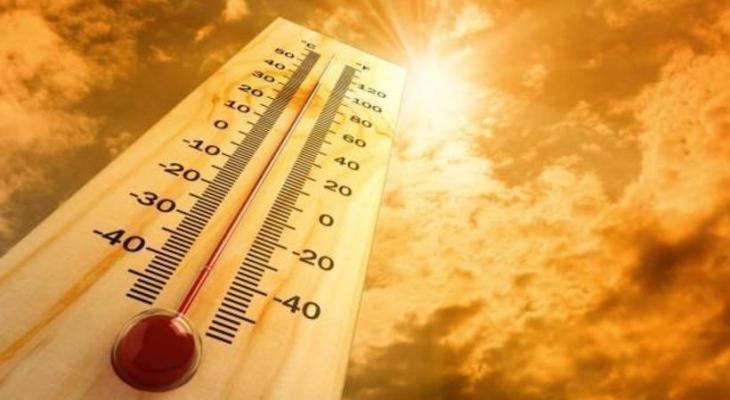 hot-weather_722927_large_785780_large